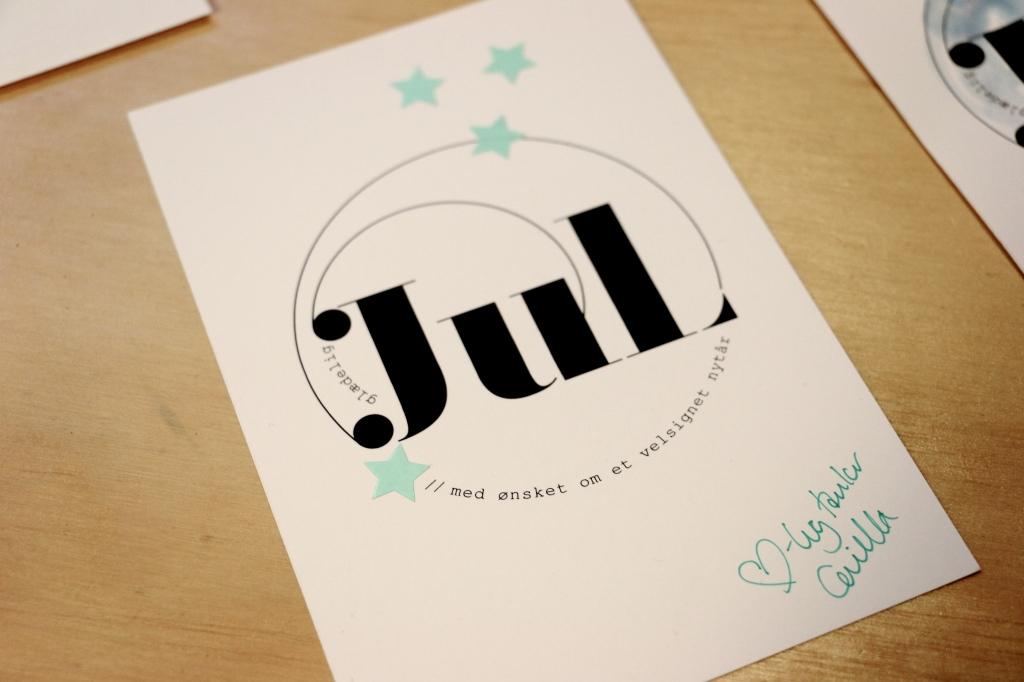 print_selv__personlig_julekort_3