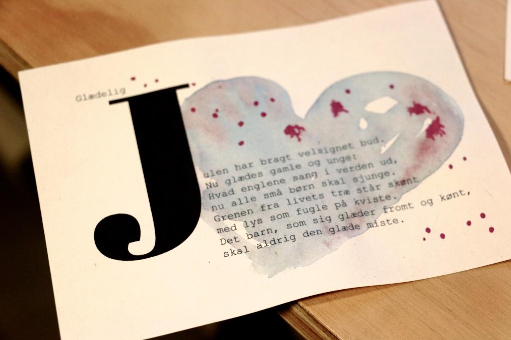 print_selv__personlig_julekort_4
