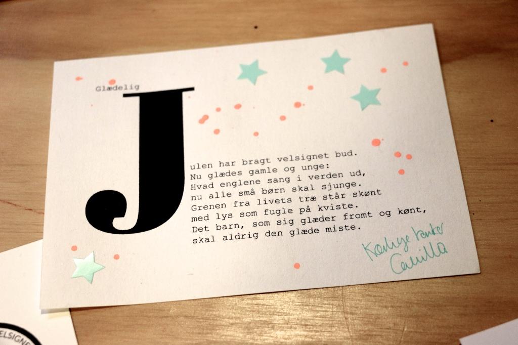 print_selv__personlig_julen_har_bragt