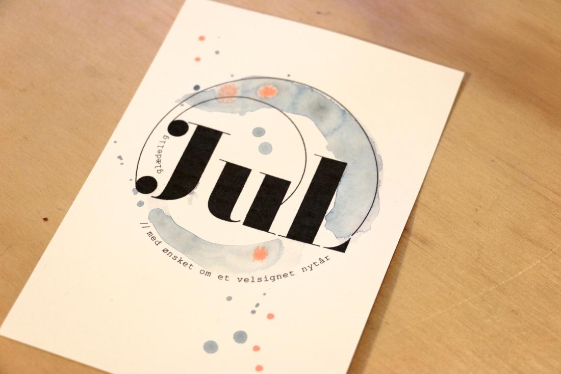 print_selv__personlig_julekort_8