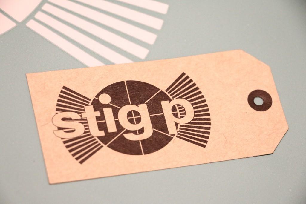 stig_p_logo_arkitektur_visitkort