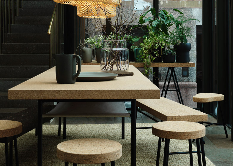 Ilse-Crawford-Sinnerlig-collection-for-Ikea-Stockholm-2015
