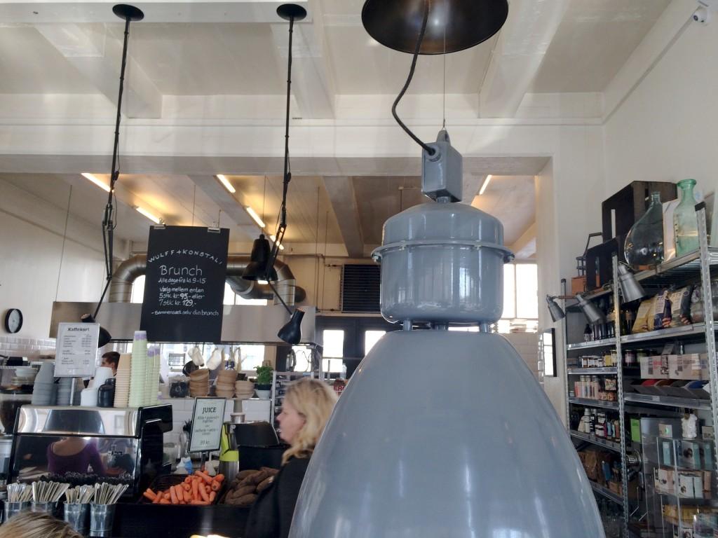 wulff_konstali_cafe_amager_interior_2