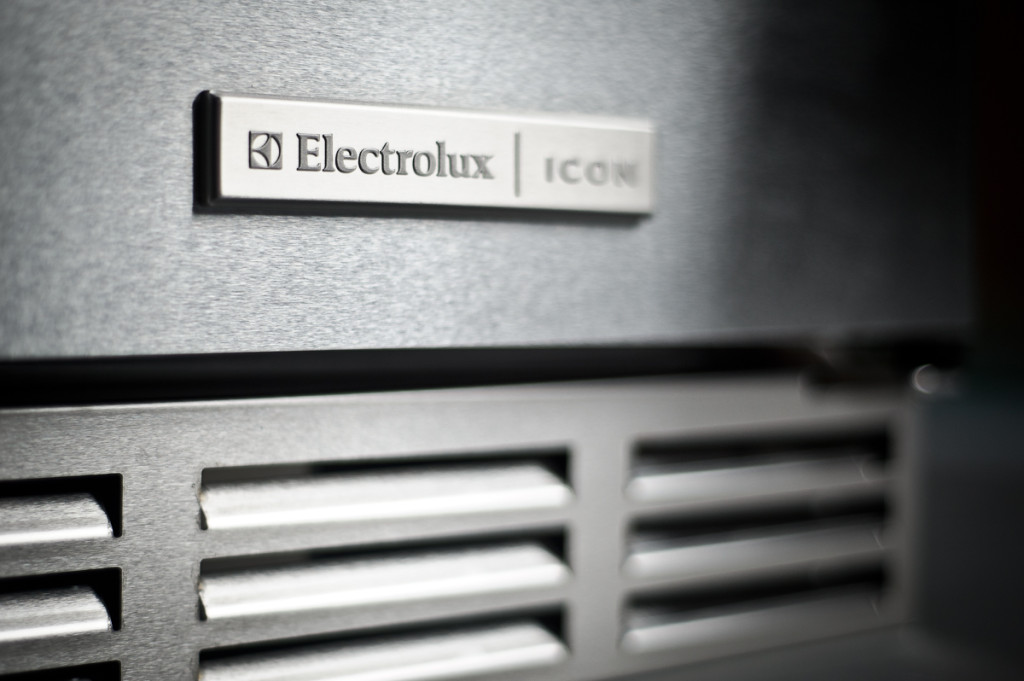 electrolux_lille_logo