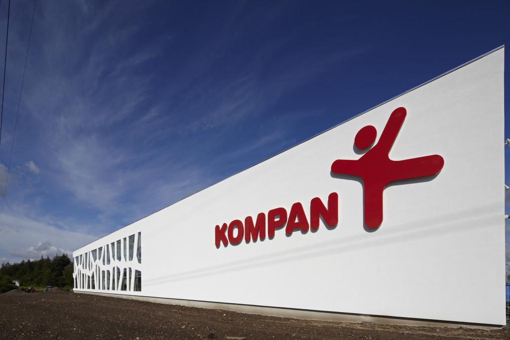 kompan_bygning_logo_motorvej