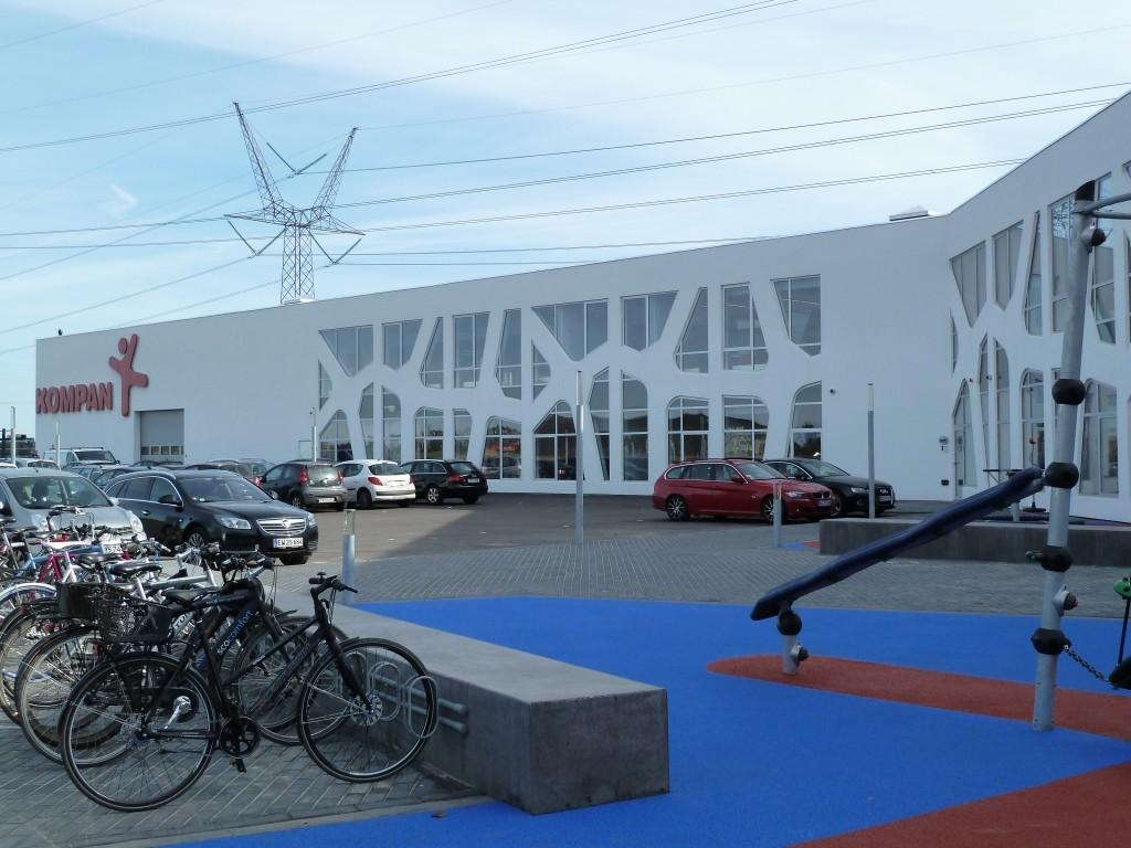 kompan_motorvej_bygning