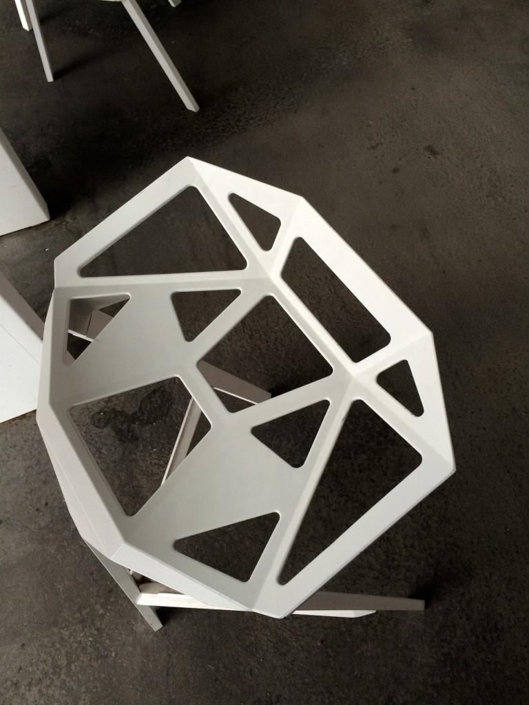 kulturvaerftet_elsinor_Helsingor_stol_geometri_trekanter