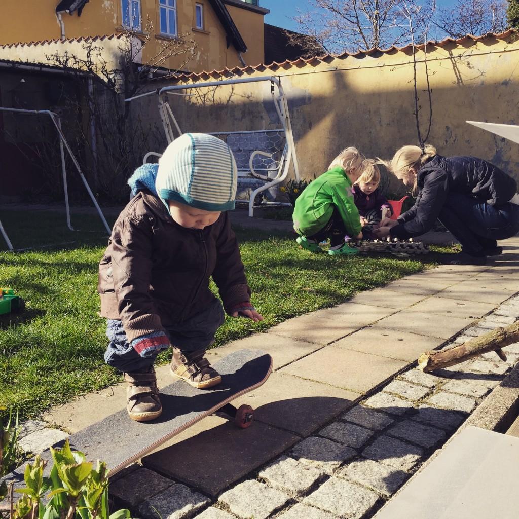 Skate_baby_lillebror