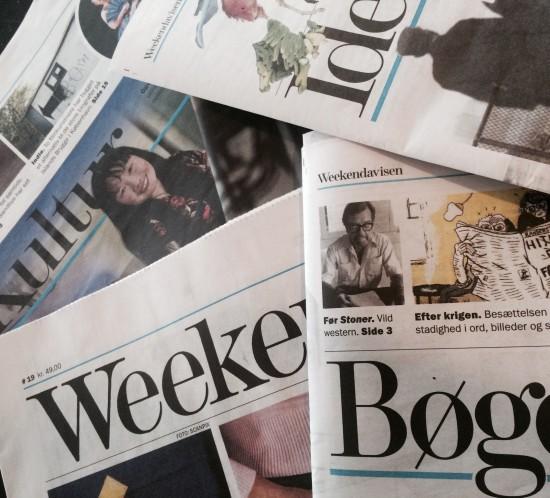 weekendavisen_inspiration_norder