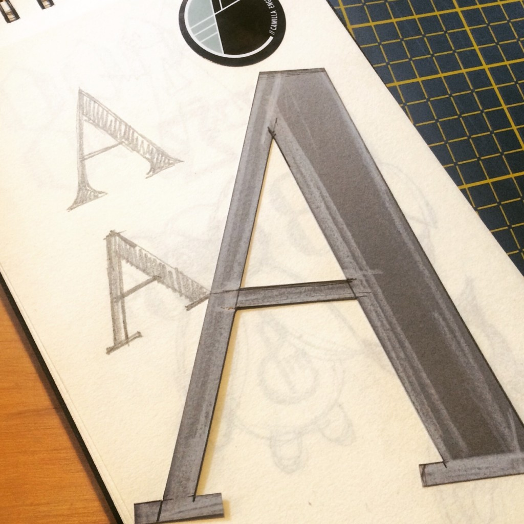 typografi_a_papirklip_dabsgave2