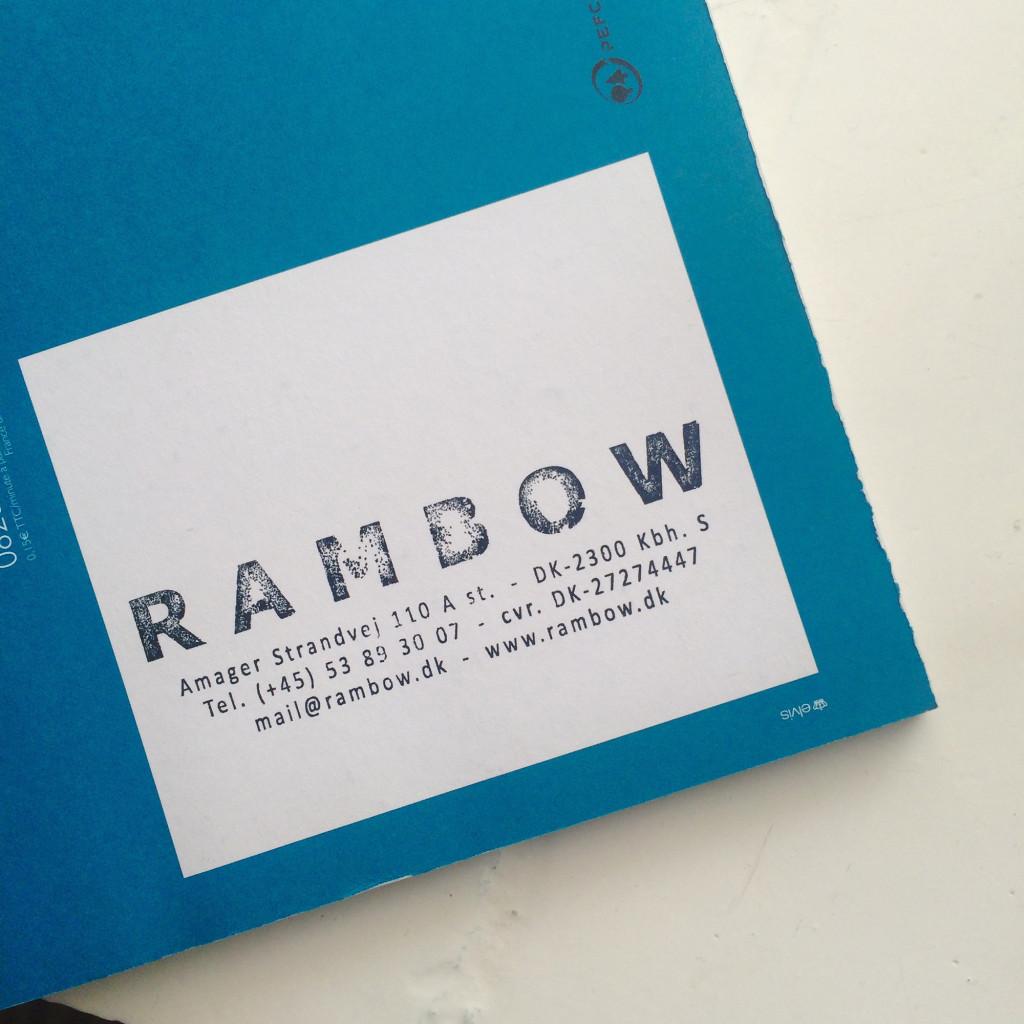 adresse_design_rambow_amager
