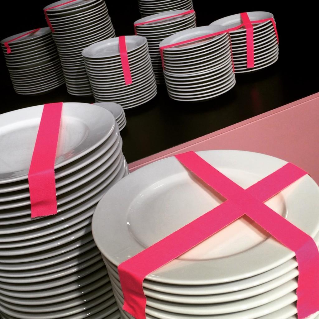 trend_formland_farver_pink