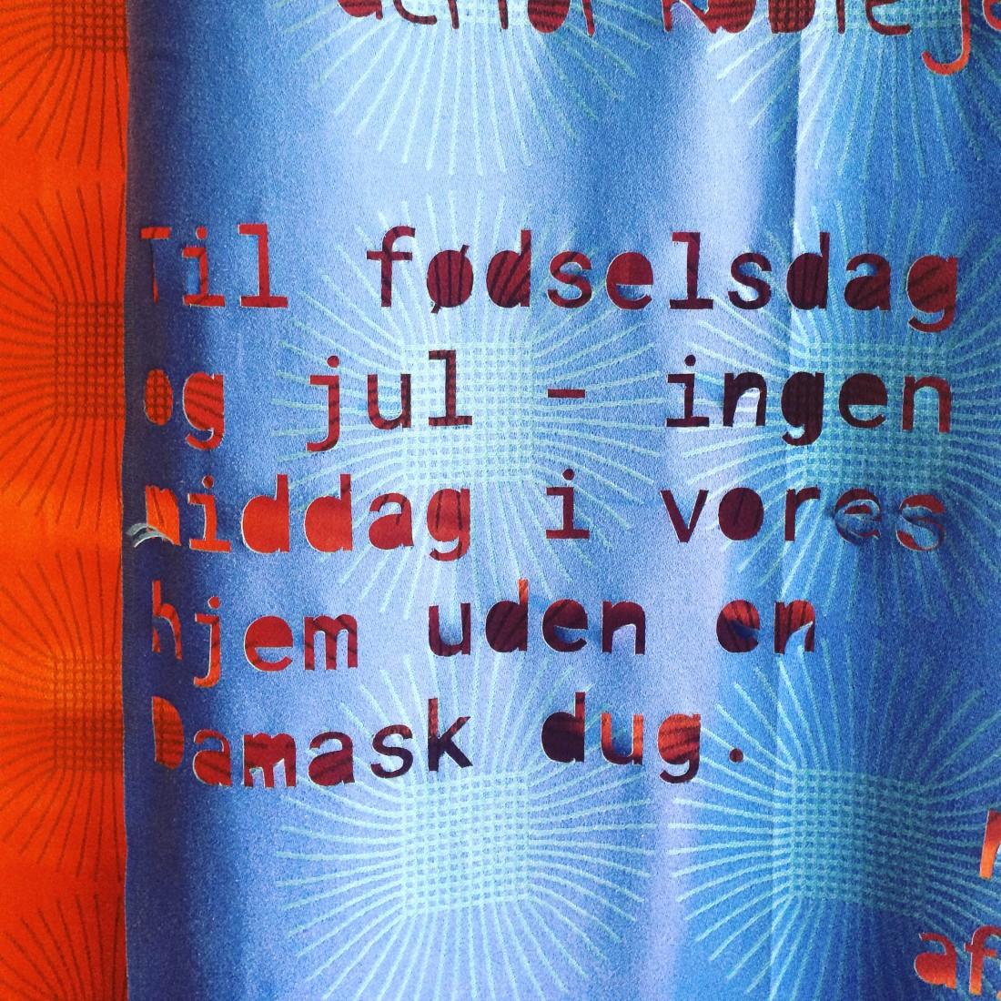 damask_dug_georg_jensen_rudolph_kunst_6