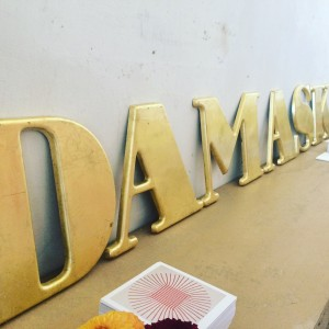 damask_dug_georg_jensen_rudolph_kunst_1
