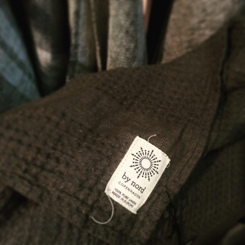 formland_materialitet_design_tekstil_bomuld
