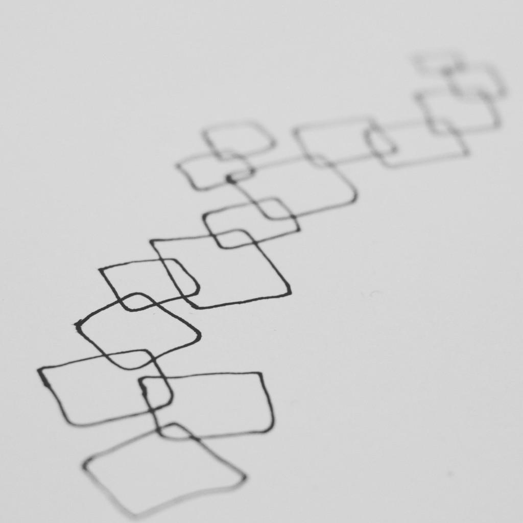 drawing_sketchbook_doodling