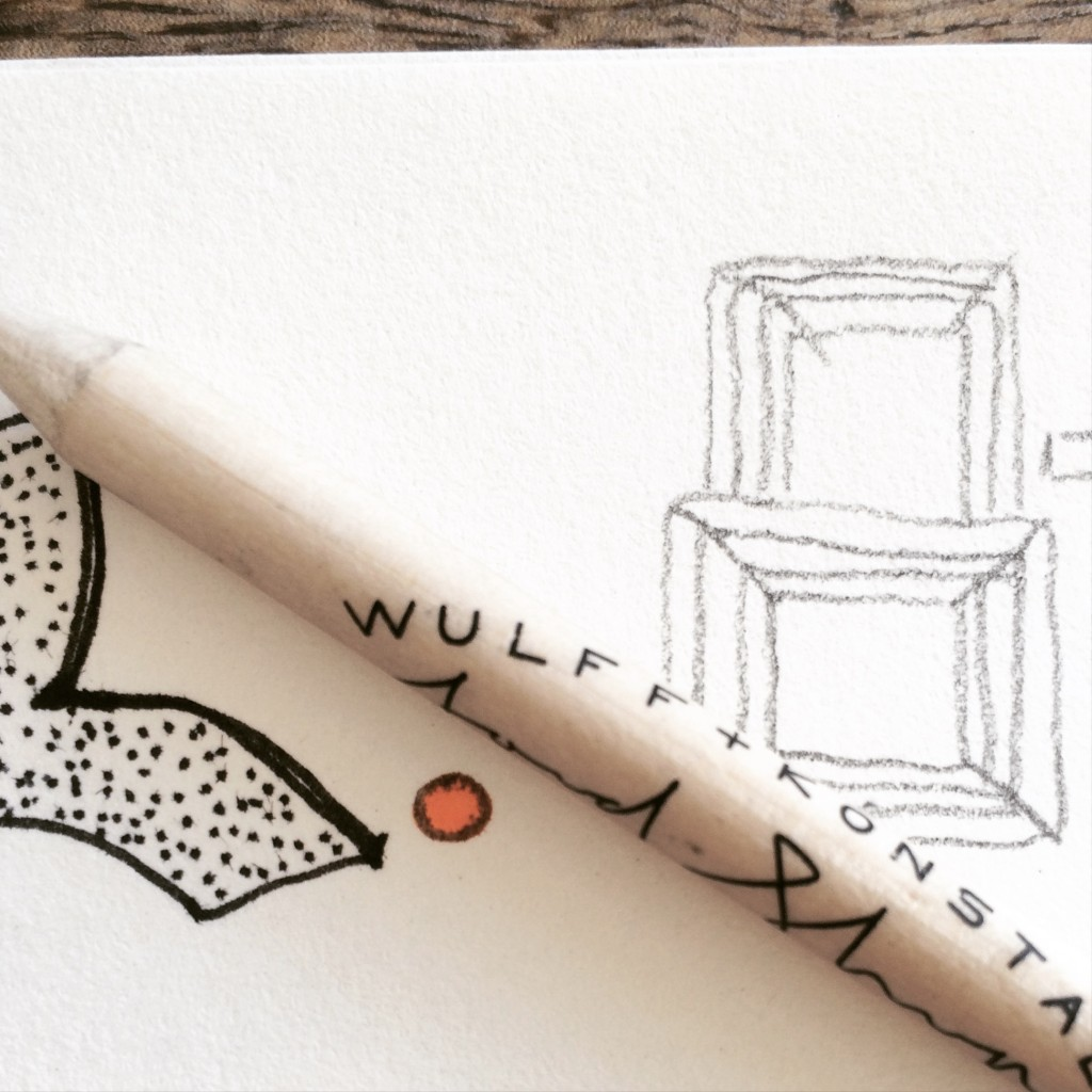drawing_sketchbook_sketching