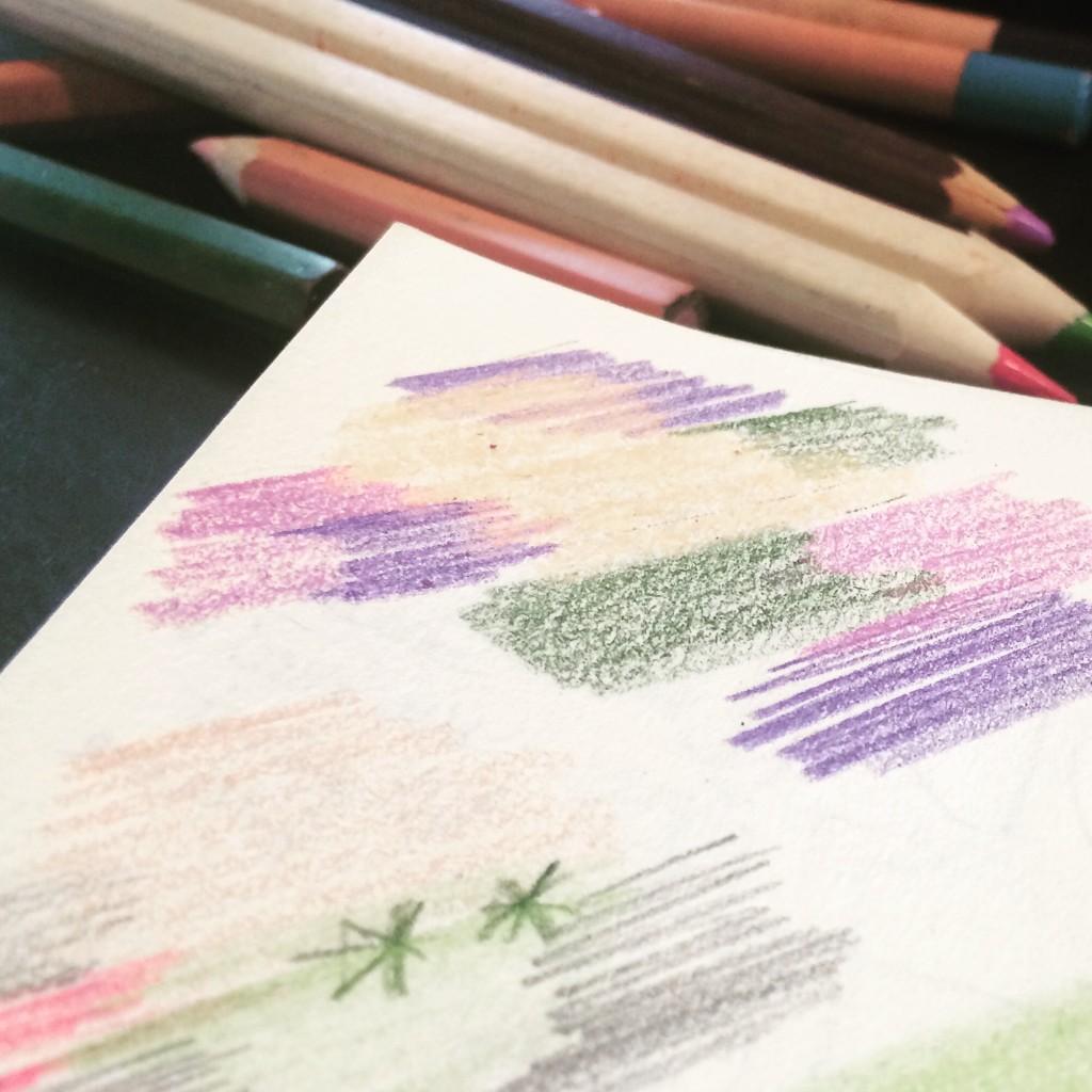 drawing_sketchbook_color