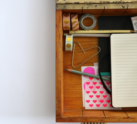 Skattekiste_kreativ_notebook_notesbog