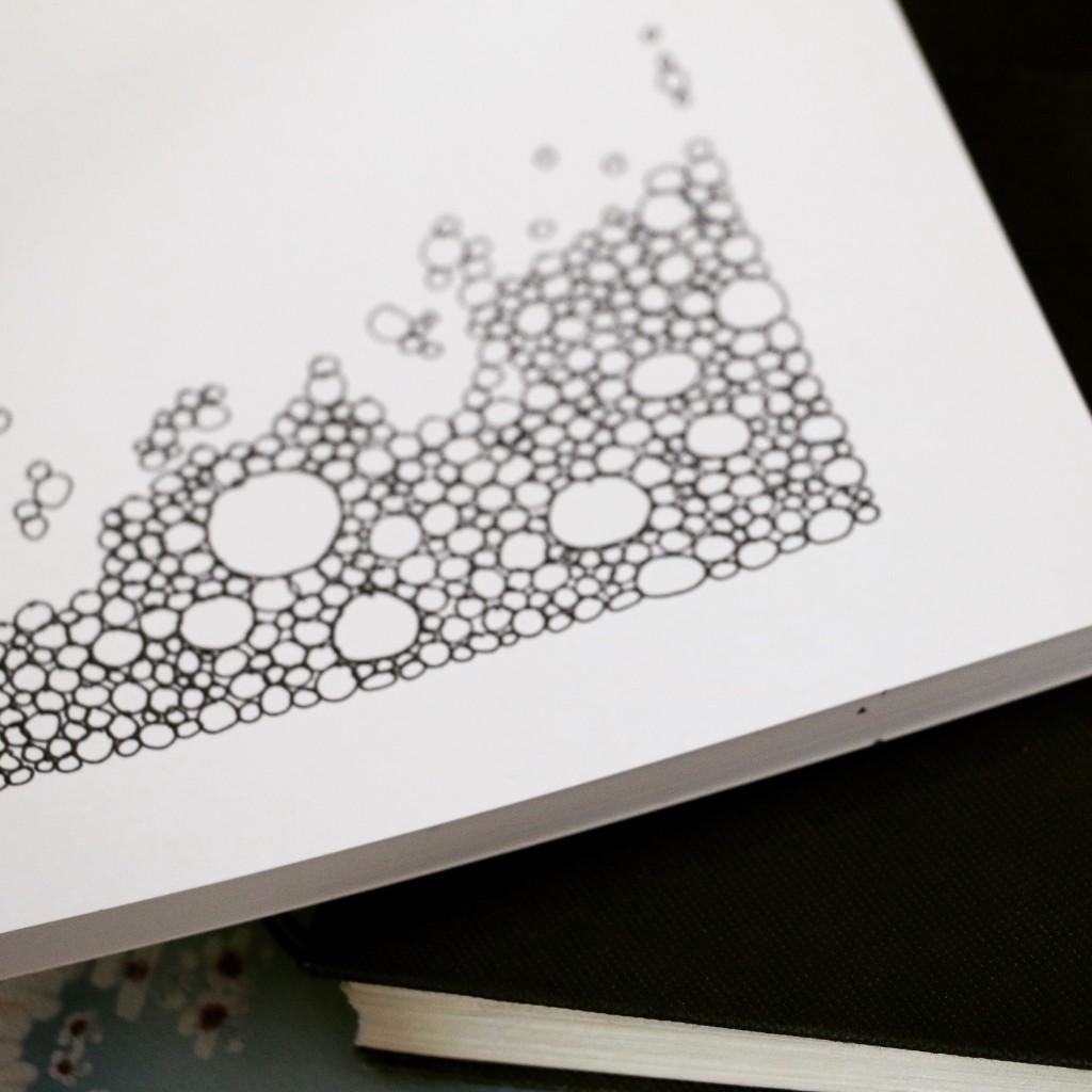 kreativitet_skitser_sketching_doodle_bobles