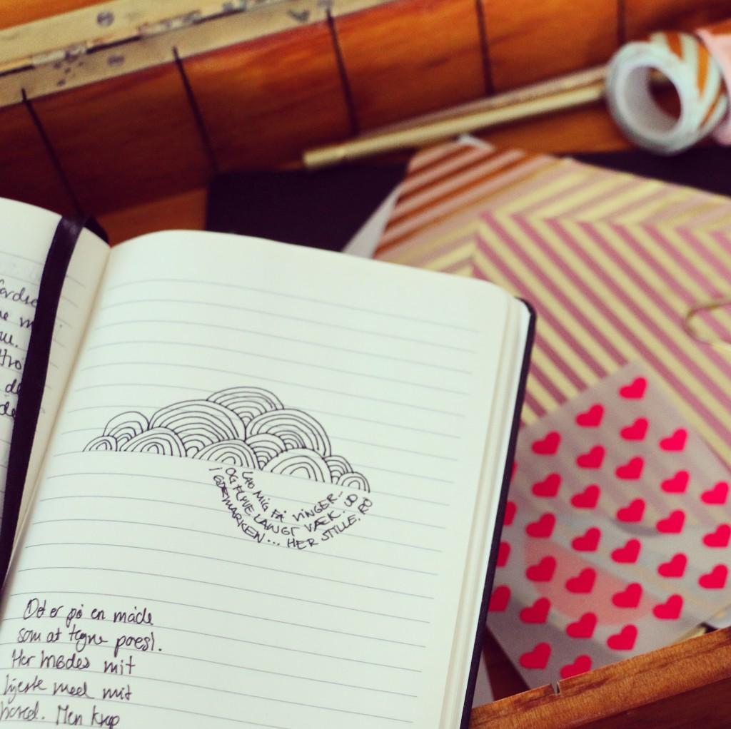 notebook_journaling_skattekiste_notesbog