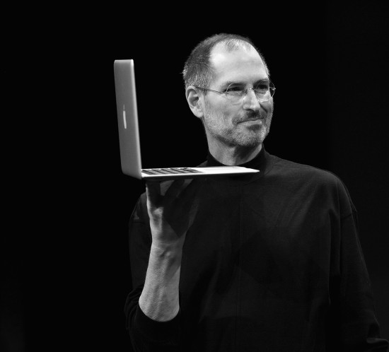 Steve_jobs_macbook_citat_creative