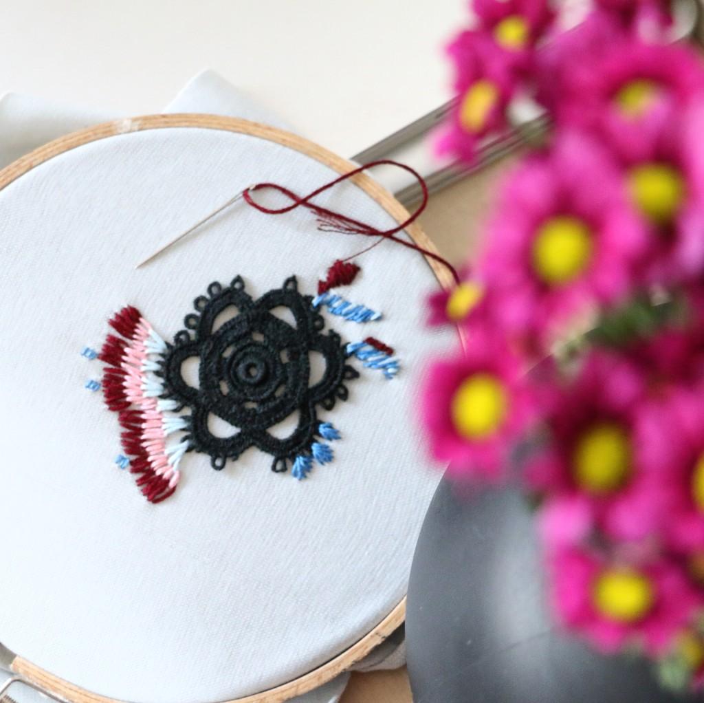 broderi_embroideri_syslerier_handarbejde