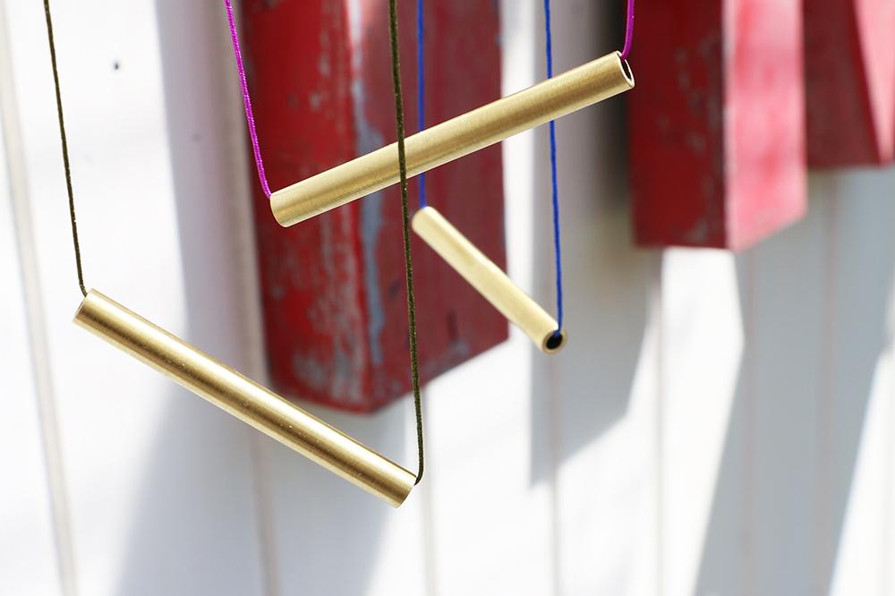 messing_smykke_farver_brass_pipe