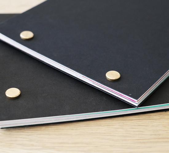 notebook_journal_paperlove_8