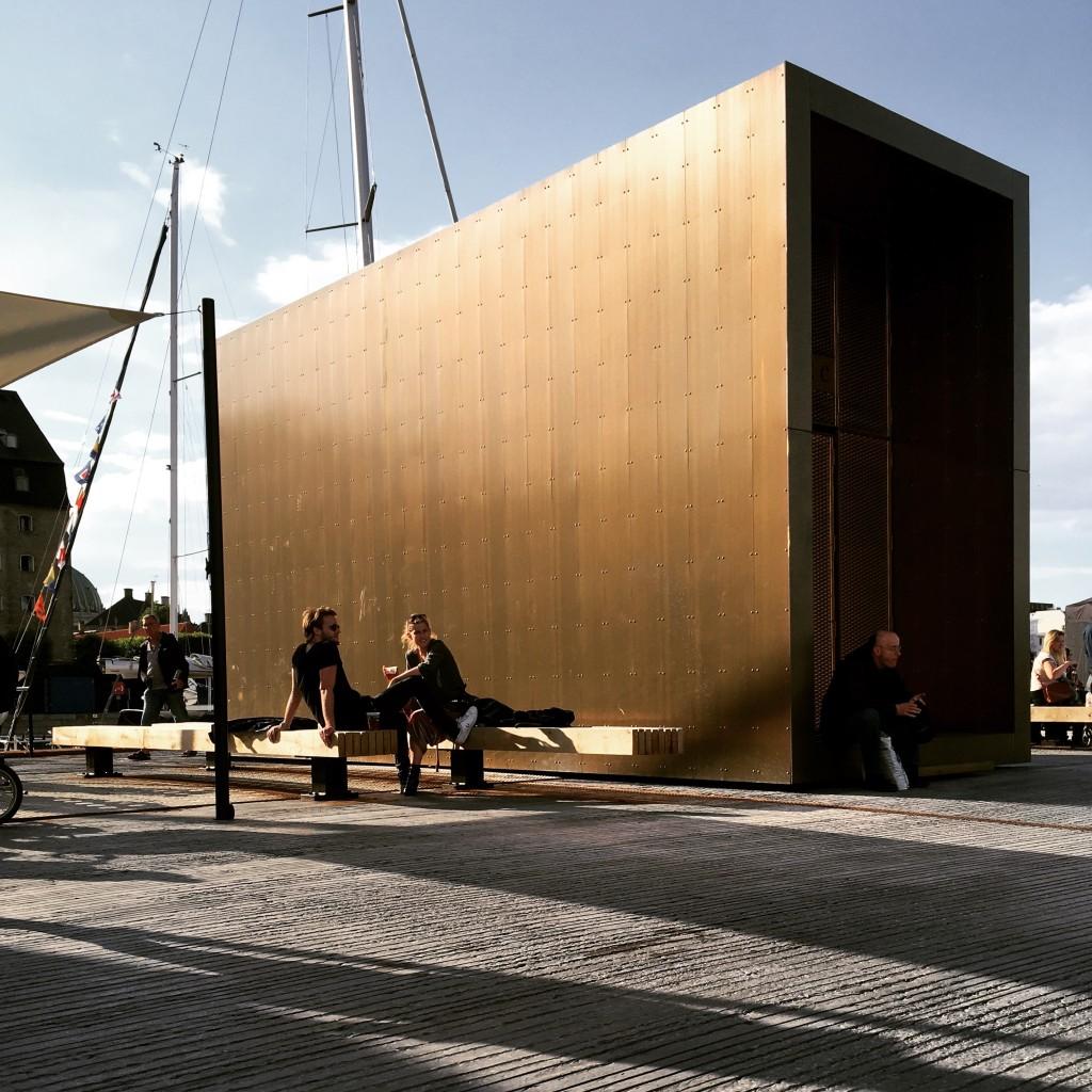 arkitektur_detaljer_materialitet_ofeliaplads_kvæsthusmolen