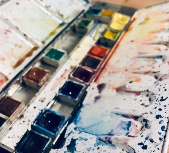 Akvarel_kunst_aftryk